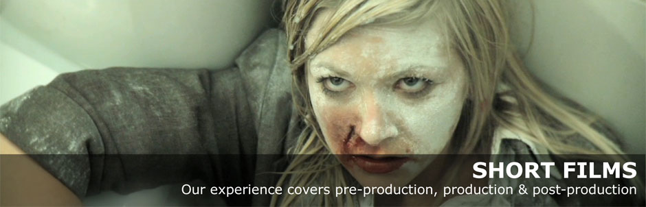 video_production_banner