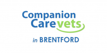 EX_Companion_Care_Vets