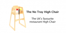 EX_No_Tray_High_Chair