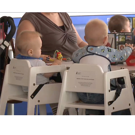 No-Tray-High-Chair