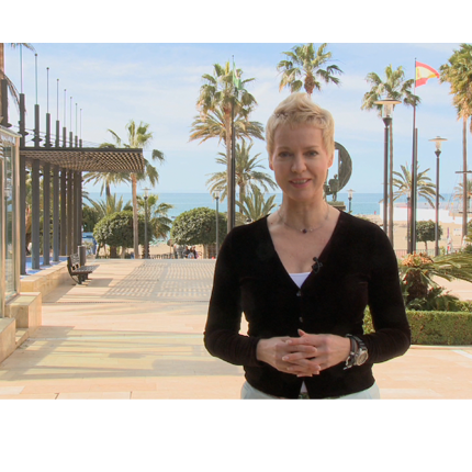 Rebel Belle Spain