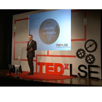 TEDx LSE_1