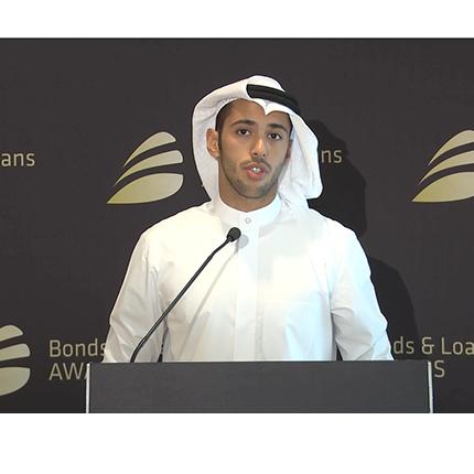 Bonds Loans PR Event