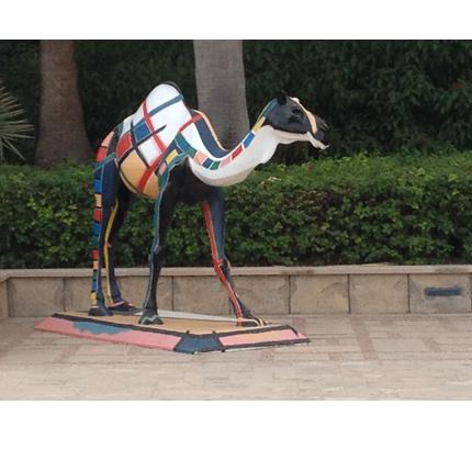 Dubai BLS Conference