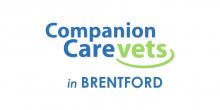 EX_Companion_Care_Vets
