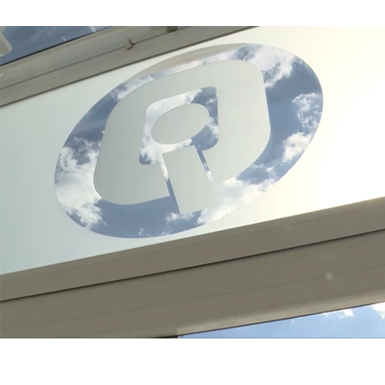 Promotional Video Content