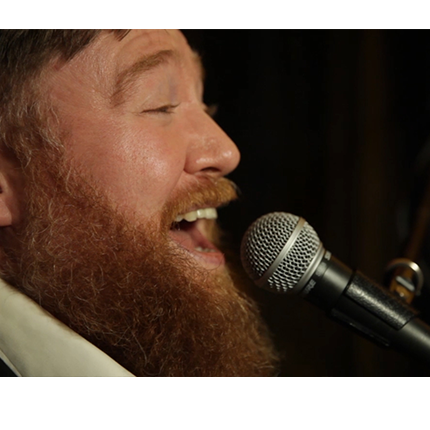 Promotional video for Entertainer